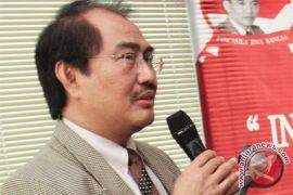 Jimly Asshiddiqie: Dana Haji Perlu Disalurkan Pada Sektor Yang Aman