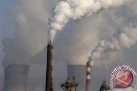 Lima Warga Bogor Sakit Terkontaminasi Polusi Ini