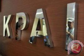 KPAI Bekasi minta pergaulan anak diawasi intensif