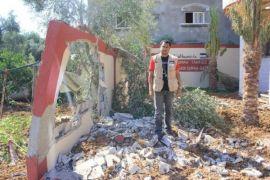 Setelah dipangkas, ada 'suntikan' baru dana untuk pengungsi Palestina
