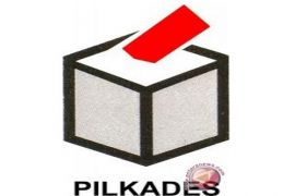 Diskominfosantik Bekasi butuh persiapan setahun gelar e-voting