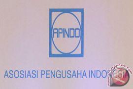 Apindo Bekasi: tidak ada alasan UMSK ditetapkan