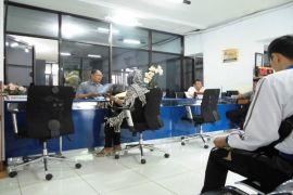 Pemkot Bogor terapkan OSS percepat izin berusaha