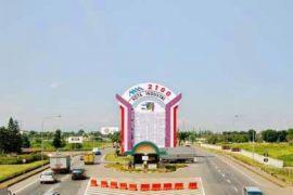 PLN: 790 industri Bekasi terdampak pemadaman bergilir