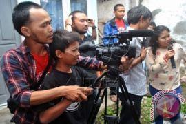 Al Jazeera akan menbuka kantor di Jakarta