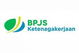 53 RS Bekasi siap diakses pasien BPJSTK