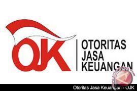 OJK: Jawa Barat Tertinggi Rawan Investasi Bodong