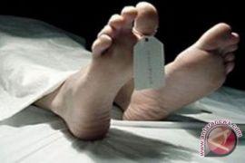 Dua Kasus Penemuan Mayat Di Sukabumi Diselidiki