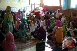 Kota Bogor Miliki Rumah Contoh Darurat Bencana