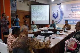 HA IPB Perkuat Komitmen Wujudkan Kedaulatan Pertanian