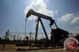 Soal minyak bumi sulingan, AS tuduh Korut langgar sanksi PBB