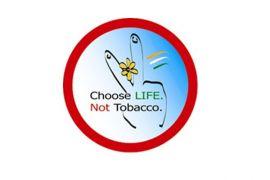 Rokok Dan Kemiskinan