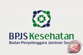 Pemkab Sukabumi targetkan seluruh warga terlayani BPJS