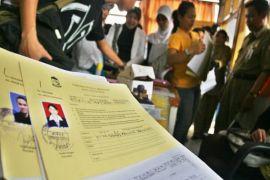 Pembuatan kartu kuning di Sukabumi meningkat