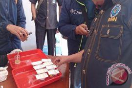Pemkab Bekasi wajibkan tes narkoba peserta Pilkades
