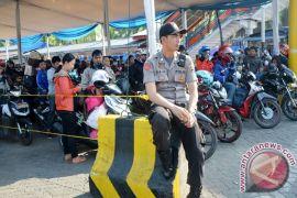 Lagi, terduga teroris tertangap di Kurunganyawa Pesawaran Lampung