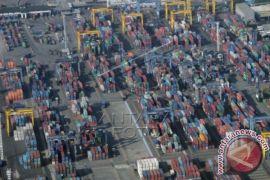 Jalur Dry Port Bekasi siap digunakan