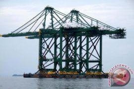 Investasi Tiongkok Lemah Australia Menderita