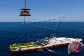 China tekan Vietnam terkait pengeboran minyak, kenapa?
