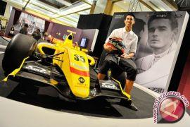 Sean raih enam poin di formula2 Bahrain