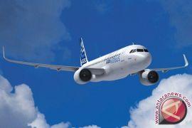 Pesawat niaga Rusia jatuh, 71 orang dikhawatirkan tewas