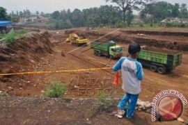 Warga Kabupaten Bekasi Tolak Kompensasi Tol Cibitung-Cilincing