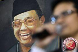 PKB : Gus Dur angkat martabat etnis yang tertindas