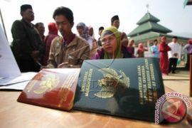 Riau siapkan pergub calon pengantin