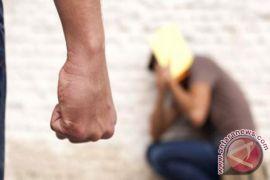 Polisi tetapkan tersangka penganiaya bayi di Karawang