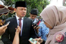 Jadwal Kerja Pemkot Bogor Jawa Barat Jumat 30 November 2018