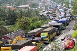 Prospek Ekonomi Indonesia Menurut IMF
