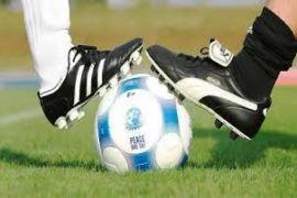 Piala Dunia - Lionel Messi siap menebus kesalahan