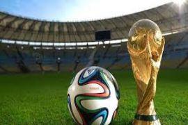 Hasil Bola Kualifikasi Piala Dunia Zona Eropa