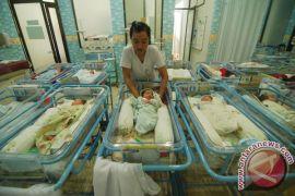 Dokter diadili dengan tuduhan menculik bayi