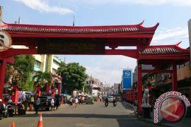 Agenda Kerja Pemerintah Kota Bogor Jabar Minggu 23 September 2018