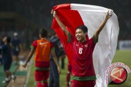 Ini enam pesepakbola yang akan bersinar di Piala Asia 2019