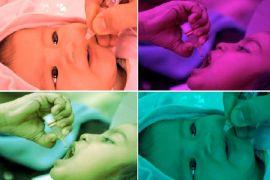 Vaksin anti-demam berdarah berhubungkan dengan tiga kematian