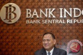 BI: Marjin bunga perbankan Indonesia terlalu tinggi