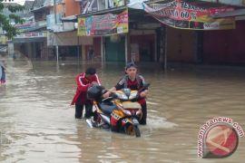 Banjir Ciketing, Ini Kata Wali Kota