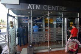 Masyarakat diimbau hati-hati di ATM