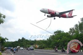Monumen Garuda Wisnu Kencana di Badung Bali akan diresmikan 22 September