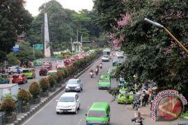 Agenda Kerja Pemkot Bogor Jawa Barat Minggu 22 April 2018