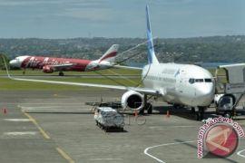 Ada insentif kepada maskapai penerbangan langsung Kamboja-Indonesia