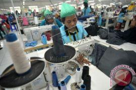 120 pelajar Jawa Barat ikut wisata industri