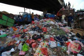 IKAPPI Bekasi minta Pemkab membersihkan sampah lingkungan