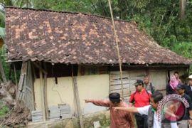 Penerima bantuan perbaikan RTLH Depok diminta patuhi ketentuan