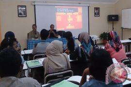 Kota Bogor Segera Bentuk Warga Peduli HIV/AIDS
