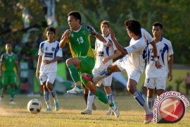 Bola Liga Indonesia, Hasil dan Klasemennya