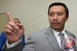 Menpora Imam Nahrawi soal pencak silat di Asian Games