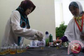 Perawat asal Jerman dari Palang Merah Dunia diculik